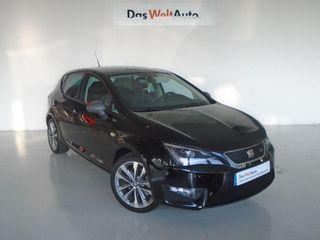 SEAT Ibiza 1.0 EcoTSI 81kW (110CV) FR DSG