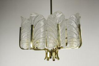 lámpara Carl Fagerlund