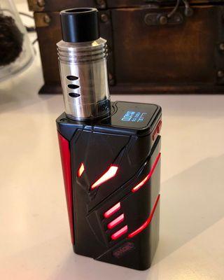 Vaper Smok T-Priv 220w