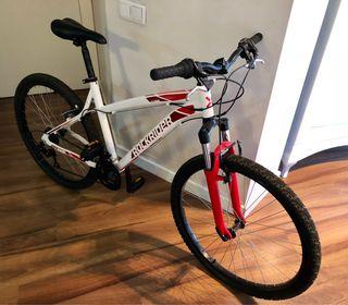 Bicicleta Rockrider Five One 5,1