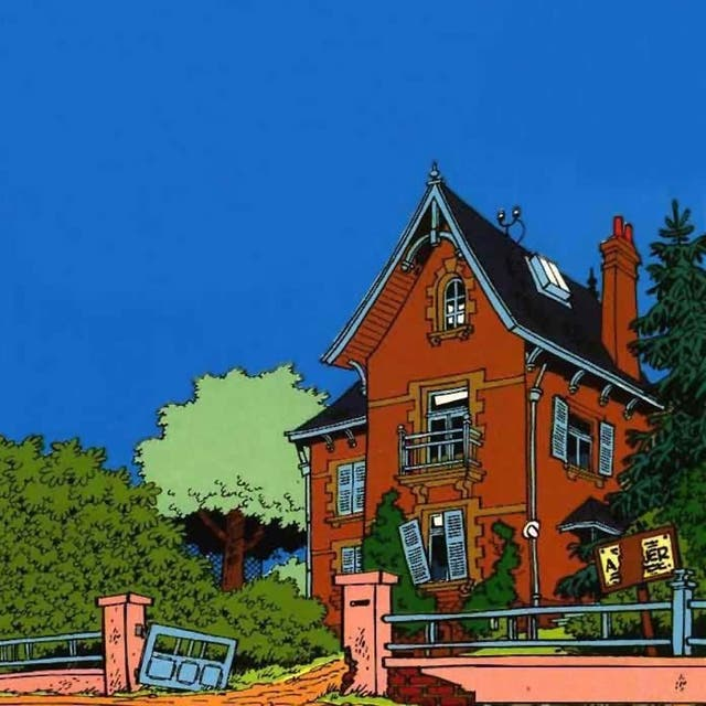 Casas olesa de montserrat casas en olesa de montserrat casas piscina olesa montserrat mitula - Pisos en alquiler olesa de montserrat ...
