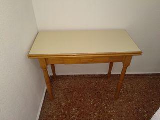 Mesa auxiliar cocina de segunda mano en la provincia de Valencia en ...