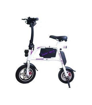 Biciceta Electrica