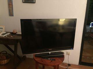 Televisión Grundig 40 pulgadas
