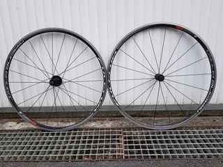 ruedas fulcrum racing sport