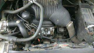 twing gasolina 94