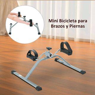 pedaleador