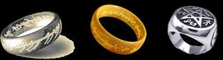 Powerful Magic Rings (+27734442164) for pastors