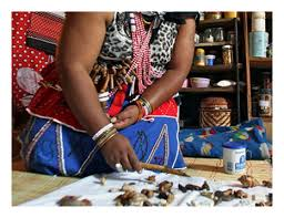 No.1 Traditional Spiritual Healer@+27734442164