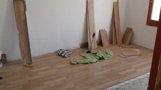 manitas de muebles