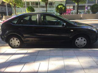 Ford Focus TDCI Trend 2007