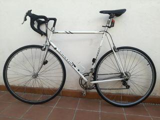 Bicicleta clásica Contini