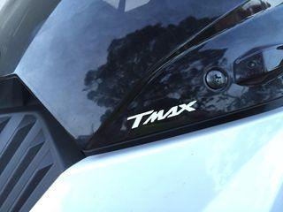 Tmax pantalla