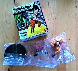 DRAGON BALL GREATEST ARTS VOL. 4