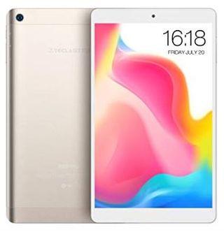Tablet PC 8.0 Pulgadas color oro A ESTRENAR