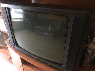 """Tv 32"""" Telefunken"""
