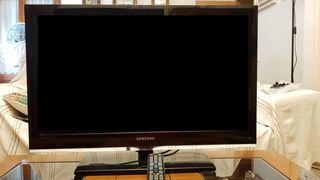 Televisión Samsung 32'' mod. LE32C530F1W