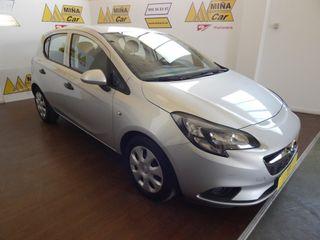 Opel Corsa 1.3Cdti Expression S&S