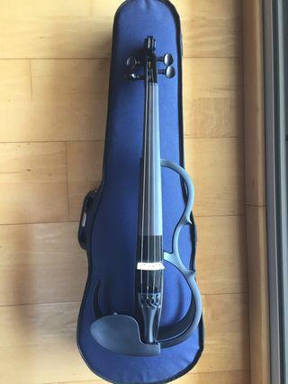 Violín Yamaha Silent SV150