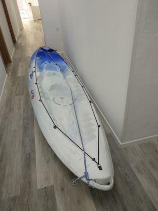 kayak 4 (Rotomod Ocean Quatro)