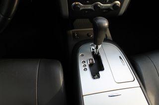 Nissan Murano 2010 TEKNA SUPER CUIDADO FULL EQUIP
