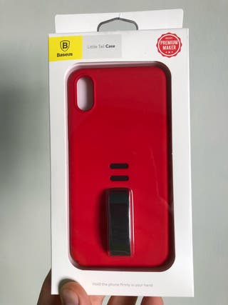 Combo Iphone X