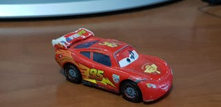 Cars Disney originales
