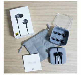 auriculares Xiaomi híbridos pro