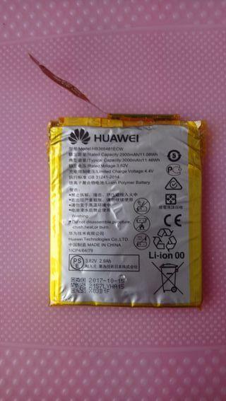 Pila/batería para Huawei