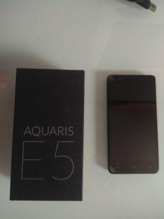 Aquaris BQ