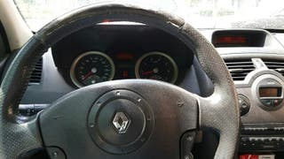 Renault f9rm 2008