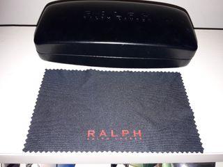 Funda original gafas Ralph Lauren