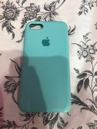 Iphone 7 fundas