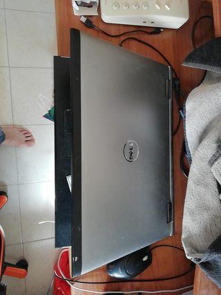 ordenador portátil i5