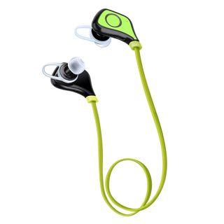 Auriculares Sport Wireless Bluetooth