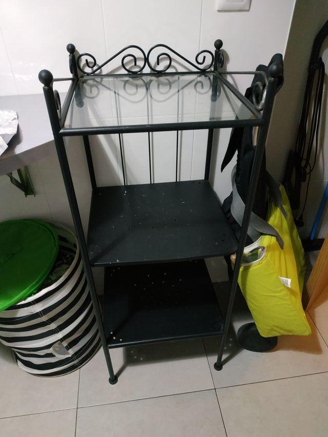 mueble baño o cocina