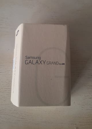 Batería Samsung nueva