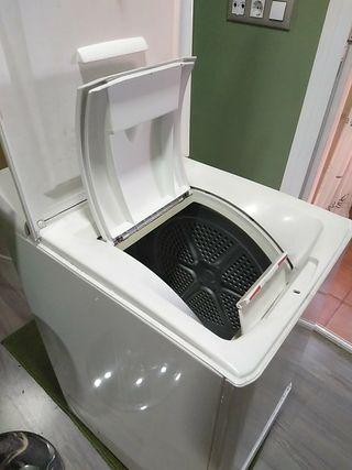 Secadora Fagor 45 cm