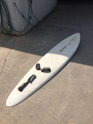 Tabla windsurf TIGA 80l