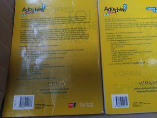 Adosphere 2