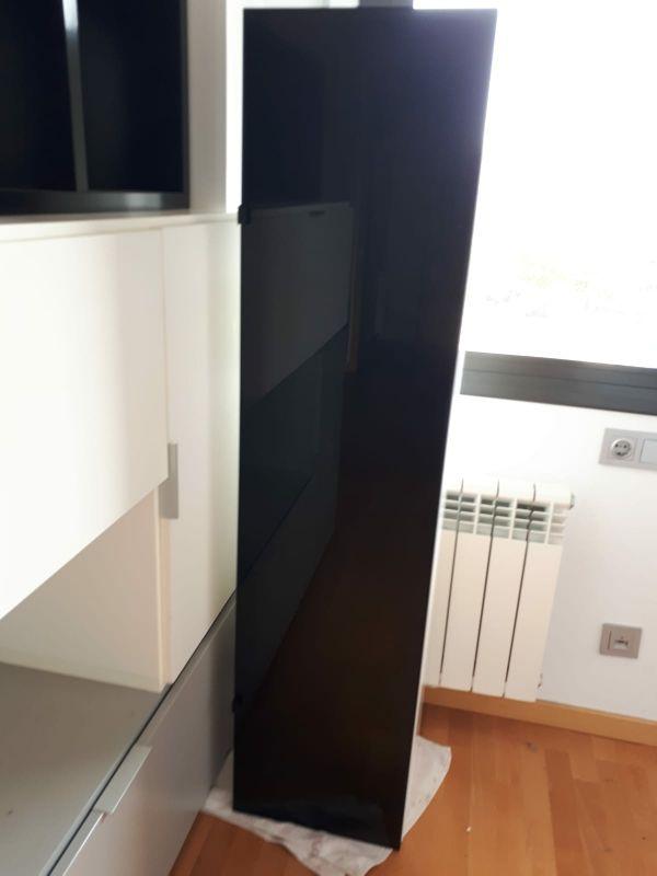 Muebles almacenaje y libreria kibuc de segunda mano por 70 € en Sant ...
