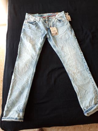 Pantalones vaqueros Alcott USA