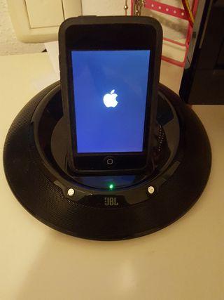 ipod iphone mp4