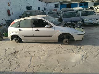 Ford Focus para despiece