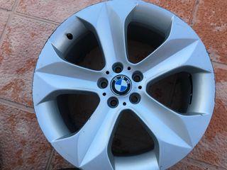 LLANTAS BMW X6 originales