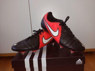 De 360 Nike Botas 45 Futbol Segunda Alumino Ctr Mano Por cvIqIr6d 31484ed8a2f47