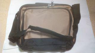 segunda por tipo bandolera Bolso maletín de 5 mano wY7qqI