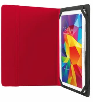 Trust Tablet Case 10