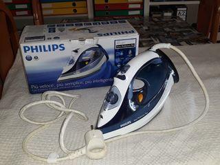plancha para ropa philips gc4511