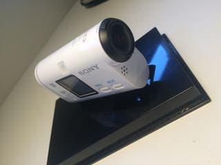 SONY ACTION CAM (as100v)